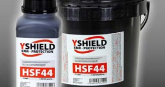HSF44