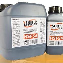 YSHIELD-HSF54 экранирующая грунтовка