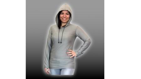 экранирующая одежда худи1