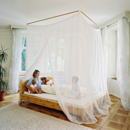 protective-bed-canopy-from-swiss-shield-fabrics
