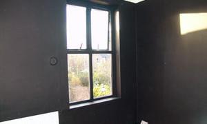Экранированная комната HSF54