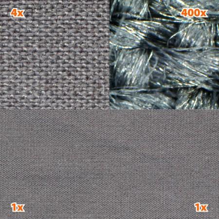 STEEL-GRAY_1000x1000