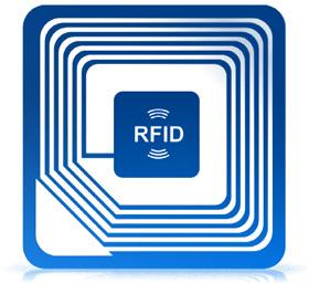 Экранирующие материалы и RFID технологии в торговле