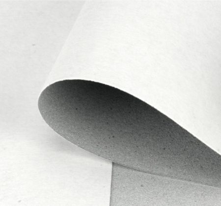 YCF-xxx-100 экранирующие обои