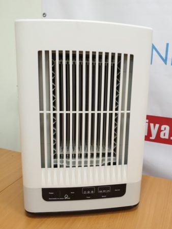 Очититель воздуха обеззараживатель рециркулятор